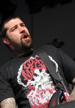 2-hatebreed-rock-the-city-2011-live-concert-8