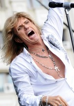 3-whitesnake-rock-the-city-2011-live-concert-14