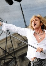 3-whitesnake-rock-the-city-2011-live-concert-20