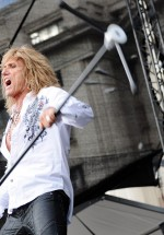 3-whitesnake-rock-the-city-2011-live-concert-21