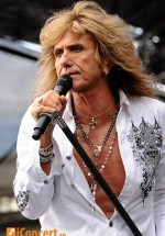 3-whitesnake-rock-the-city-2011-live-concert-22
