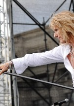 3-whitesnake-rock-the-city-2011-live-concert-25