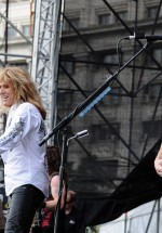 3-whitesnake-rock-the-city-2011-live-concert-27