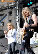 3-whitesnake-rock-the-city-2011-live-concert-3