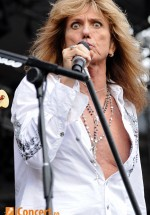 3-whitesnake-rock-the-city-2011-live-concert-8