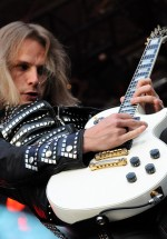4-judas-priest-rock-the-city-2011-live-concert-11
