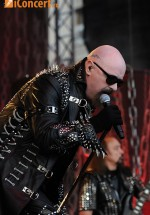 4-judas-priest-rock-the-city-2011-live-concert-13