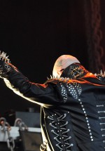 4-judas-priest-rock-the-city-2011-live-concert-14