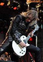 4-judas-priest-rock-the-city-2011-live-concert-16