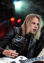 4-judas-priest-rock-the-city-2011-live-concert-17