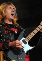 4-judas-priest-rock-the-city-2011-live-concert-18