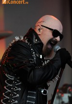 4-judas-priest-rock-the-city-2011-live-concert-19