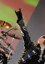 4-judas-priest-rock-the-city-2011-live-concert-20