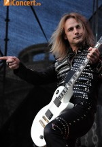 4-judas-priest-rock-the-city-2011-live-concert-21