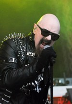 4-judas-priest-rock-the-city-2011-live-concert-23