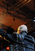 4-judas-priest-rock-the-city-2011-live-concert-25