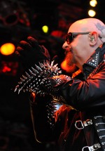 4-judas-priest-rock-the-city-2011-live-concert-27