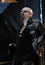 4-judas-priest-rock-the-city-2011-live-concert-28