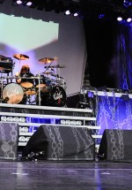 4-judas-priest-rock-the-city-2011-live-concert-31