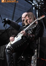 4-judas-priest-rock-the-city-2011-live-concert-33