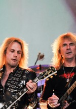 4-judas-priest-rock-the-city-2011-live-concert-36
