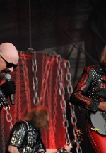 4-judas-priest-rock-the-city-2011-live-concert-3