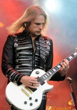 4-judas-priest-rock-the-city-2011-live-concert-5