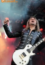 4-judas-priest-rock-the-city-2011-live-concert-6