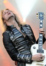 4-judas-priest-rock-the-city-2011-live-concert-7