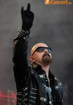 4-judas-priest-rock-the-city-2011-live-concert-8