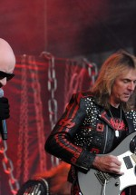 4-judas-priest-rock-the-city-2011-live-concert-9
