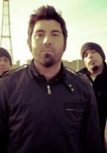 Concert Deftones – bilete la preţ promoţional