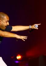 asian-dub-foundation-bestfest-2011-live-concert-10