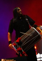 asian-dub-foundation-bestfest-2011-live-concert-11