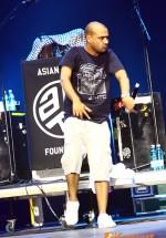 asian-dub-foundation-bestfest-2011-live-concert-13