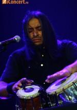 asian-dub-foundation-bestfest-2011-live-concert-2