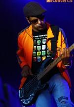 asian-dub-foundation-bestfest-2011-live-concert-5