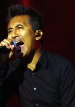 asian-dub-foundation-bestfest-2011-live-concert-9