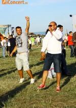bestfest-2011-10