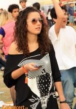 bestfest-2011-15