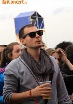 bestfest-2011-16