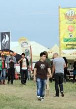 bestfest-2011-22