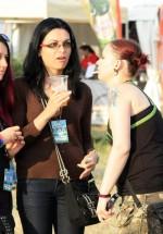 bestfest-2011-23
