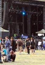 bestfest-2011-24