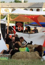 bestfest-2011-26