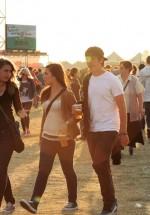 bestfest-2011-28