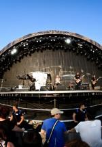 bon-jovi-live-concert-bucharest-2011-1