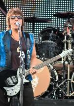 bon-jovi-live-concert-bucharest-2011-46