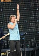 bon-jovi-live-concert-bucharest-2011-53