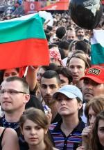 bon-jovi-live-concert-bucharest-2011-9
